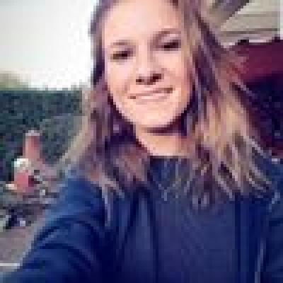 Yuliette zoekt een Appartement in Roermond