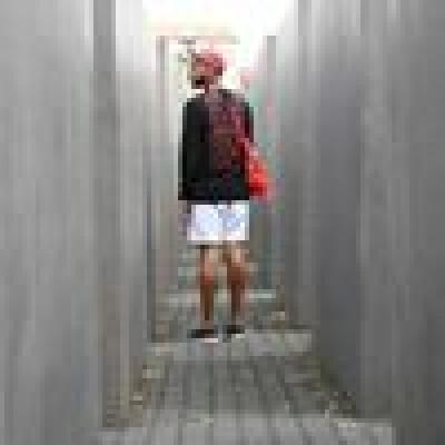 Simon zoekt een Appartement in Roermond