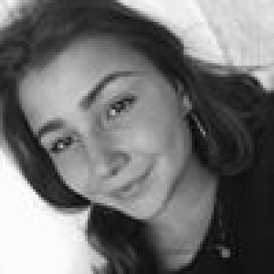 Luisa is looking for a Room in Roermond