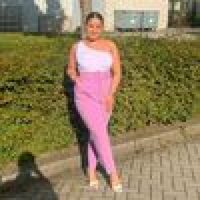 Silvana zoekt een Appartement in Roermond