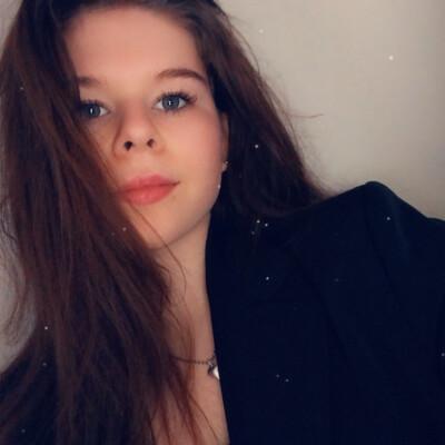 Tiffany zoekt een Kamer / Appartement in Roermond