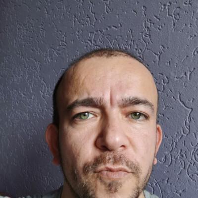 Mehmet is looking for a Room in Roermond