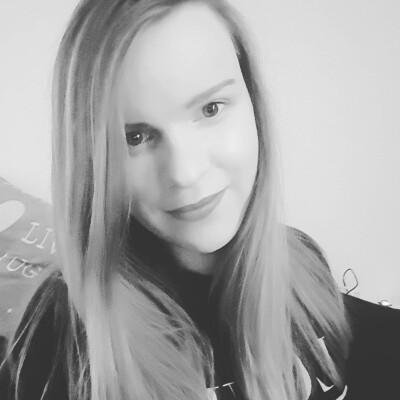 Karina zoekt een Kamer / Appartement in Roermond