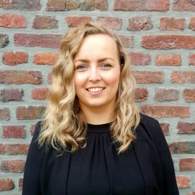 Lisan zoekt een Appartement in Roermond