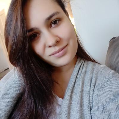 Eva zoekt een Appartement in Roermond