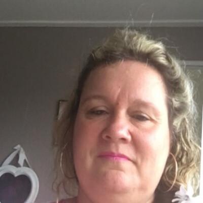 Sylvia zoekt een Appartement in Roermond